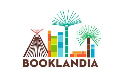 aliado-booklandi