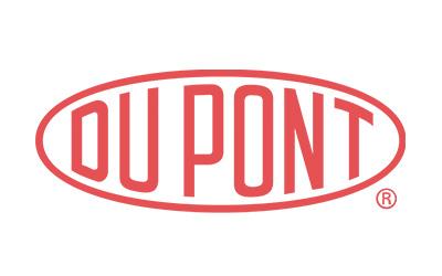 aliado-dupont