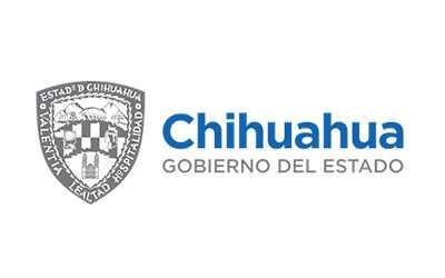 aliado-gobierno-chihuahua