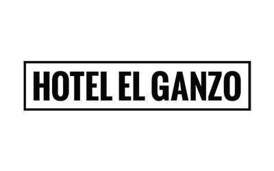 aliado-hotel-ganzo