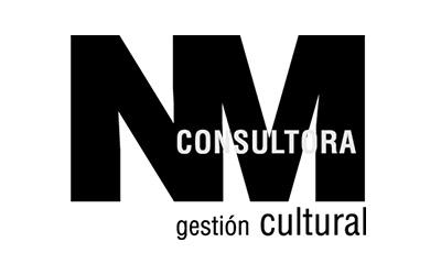 aliado-nm-consultora