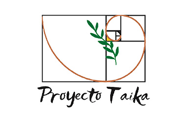 aliado-proyecto-taika